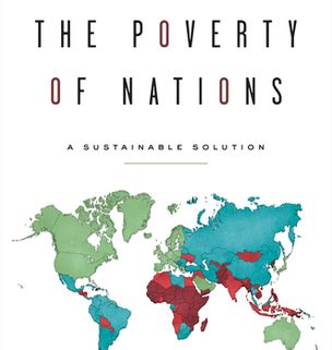 Poverty causes and solutions essay